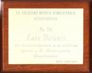 Julio 1993. Quito, Ecuador.