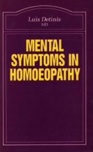 mental_symptoms_305x500