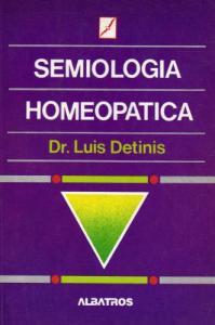 semiologia_homeopatica_331x500