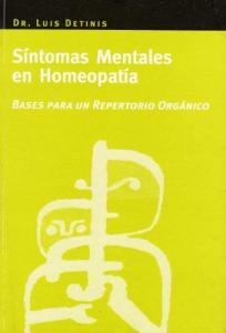 sintomas_mentales_en_homeopatia_340x5001