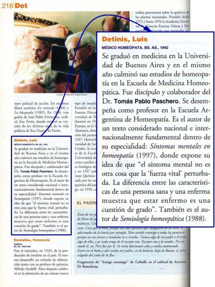 diccionario_argentinos_pag12_det